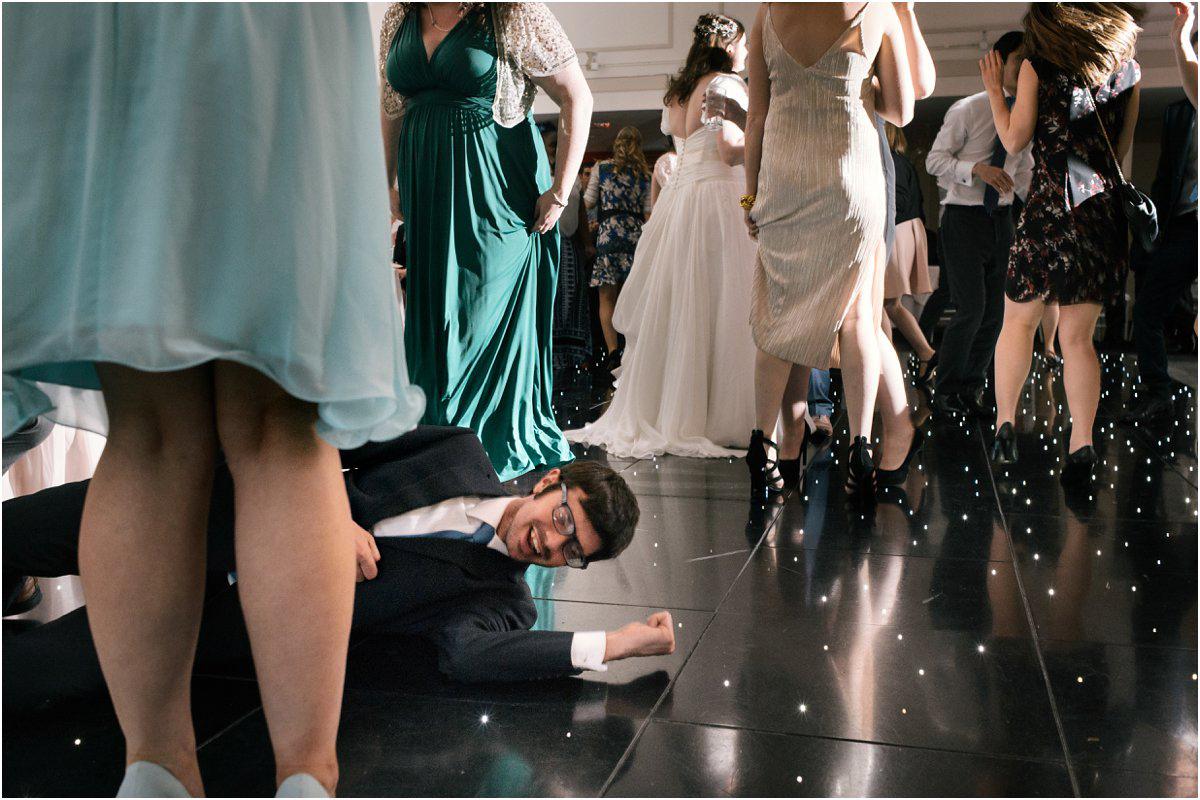Crofts & Kowalczyk Best Wedding Photography Scotland Blogpost-66.jpg