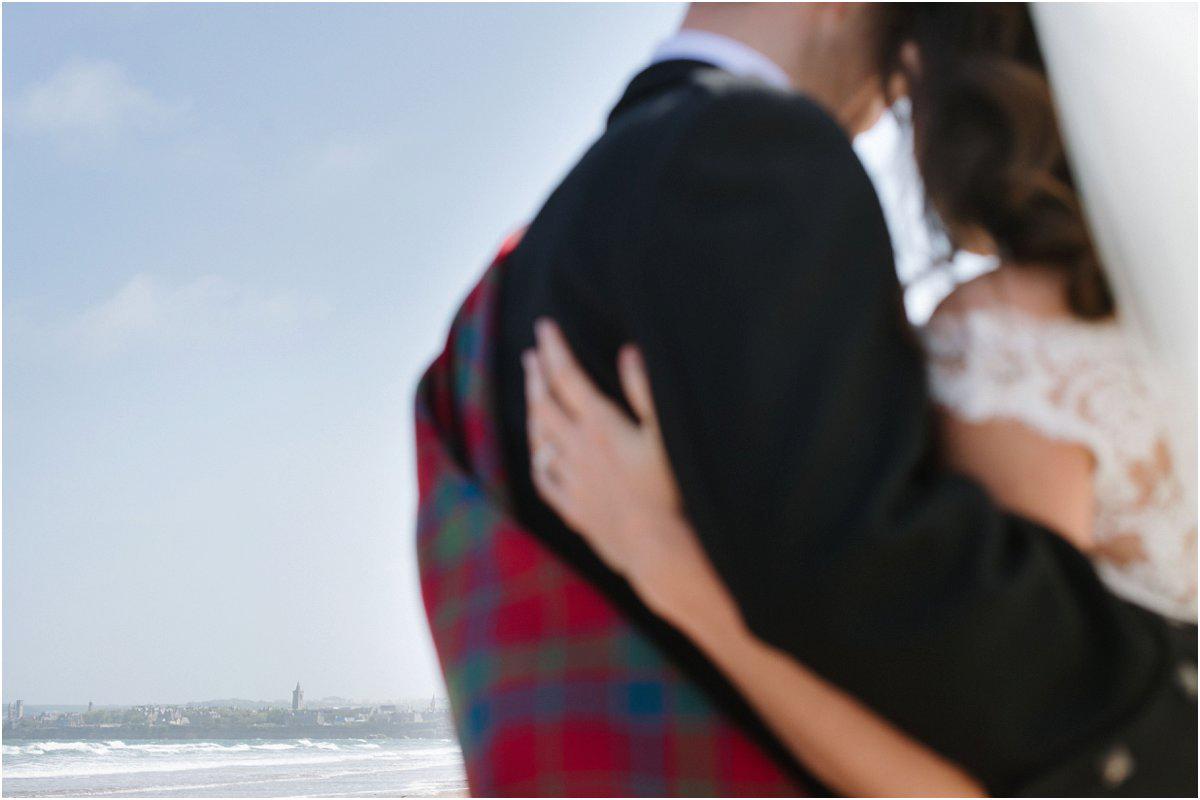 Crofts & Kowalczyk Best Wedding Photography Scotland Blogpost-67.jpg