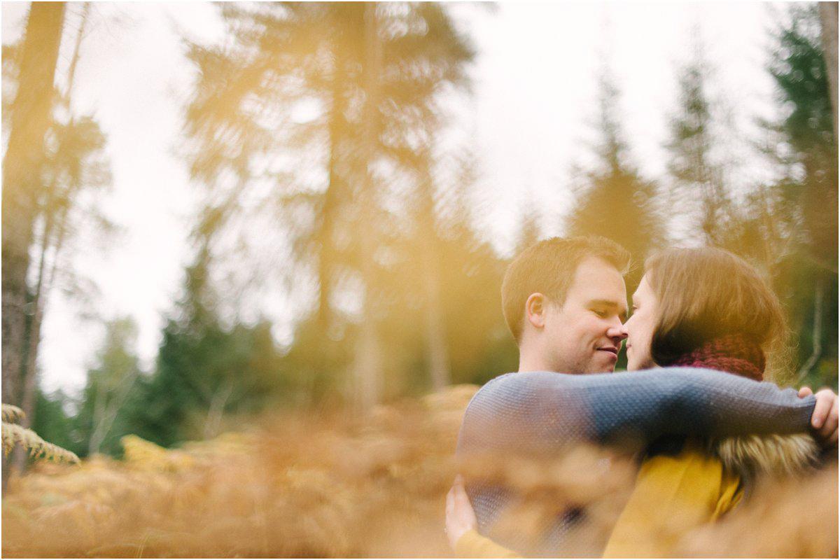 Crofts & Kowalczyk Best Wedding Photography Scotland Blogpost-69.jpg