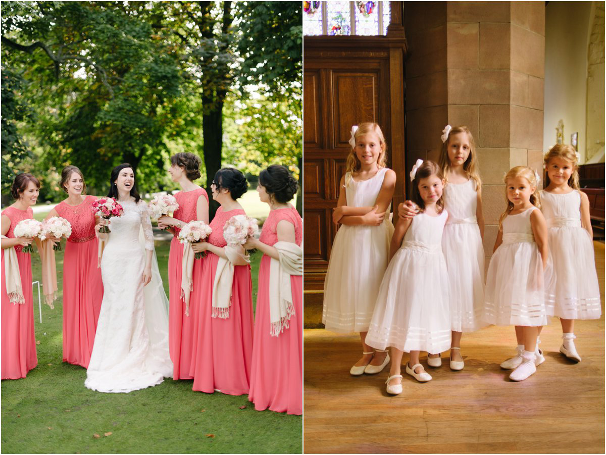 Crofts & Kowalczyk Best Wedding Photography Scotland Blogpost-70.jpg