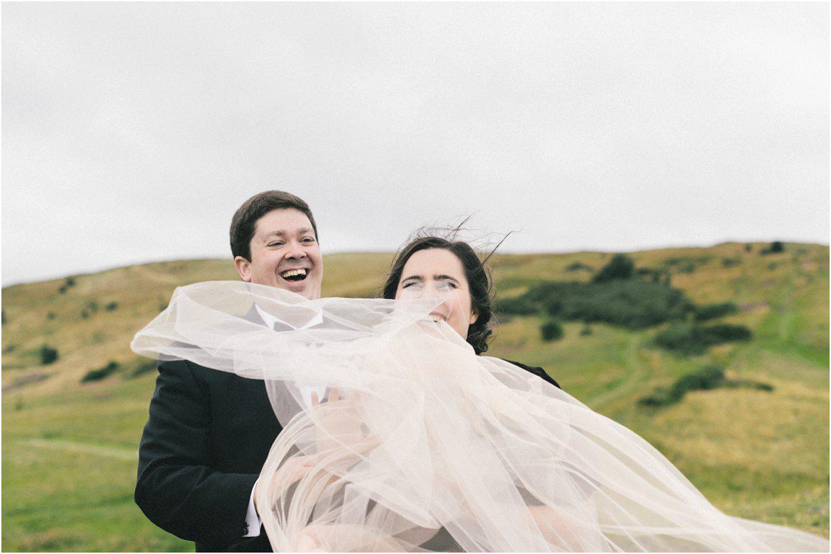 Crofts & Kowalczyk Best Wedding Photography Scotland Blogpost-73.jpg