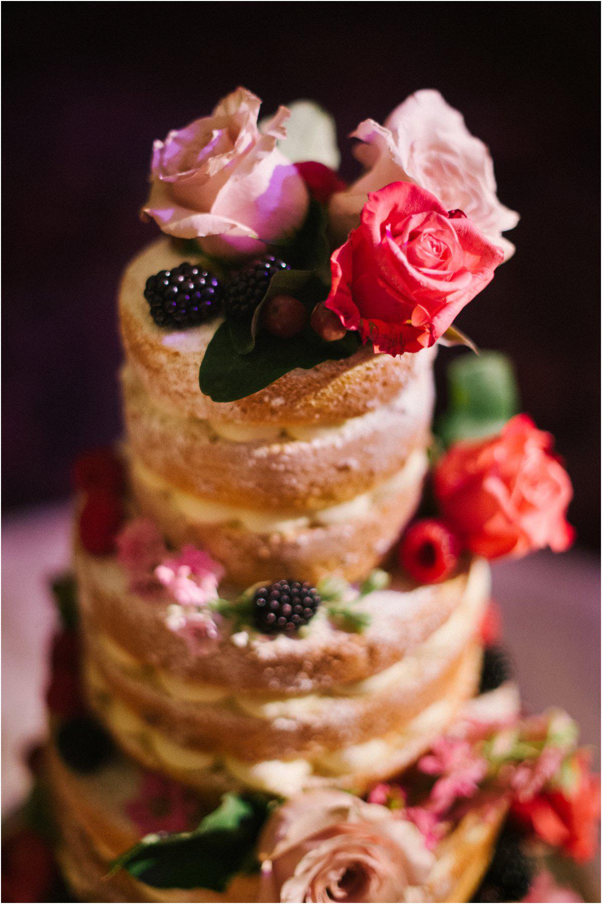 Crofts & Kowalczyk Best Wedding Photography Scotland Blogpost-72.jpg