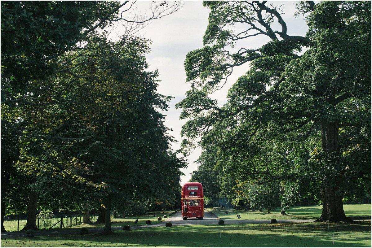 Crofts & Kowalczyk Best Wedding Photography Scotland Blogpost-74.jpg