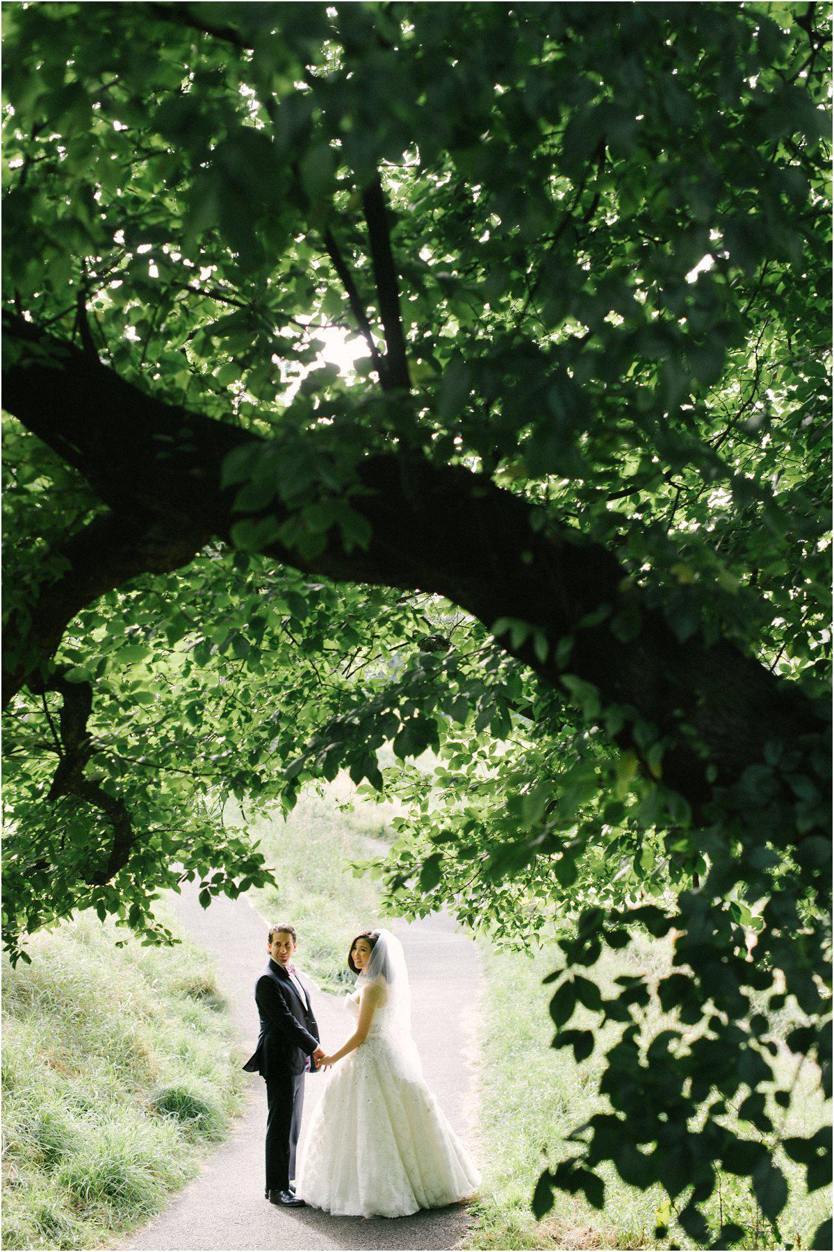 Crofts & Kowalczyk Best Wedding Photography Scotland Blogpost-76.jpg