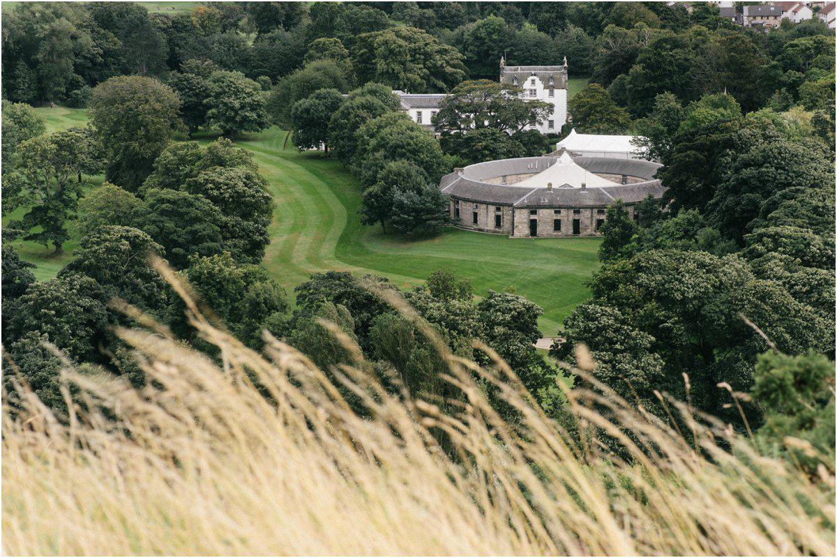Crofts & Kowalczyk Best Wedding Photography Scotland Blogpost-78.jpg