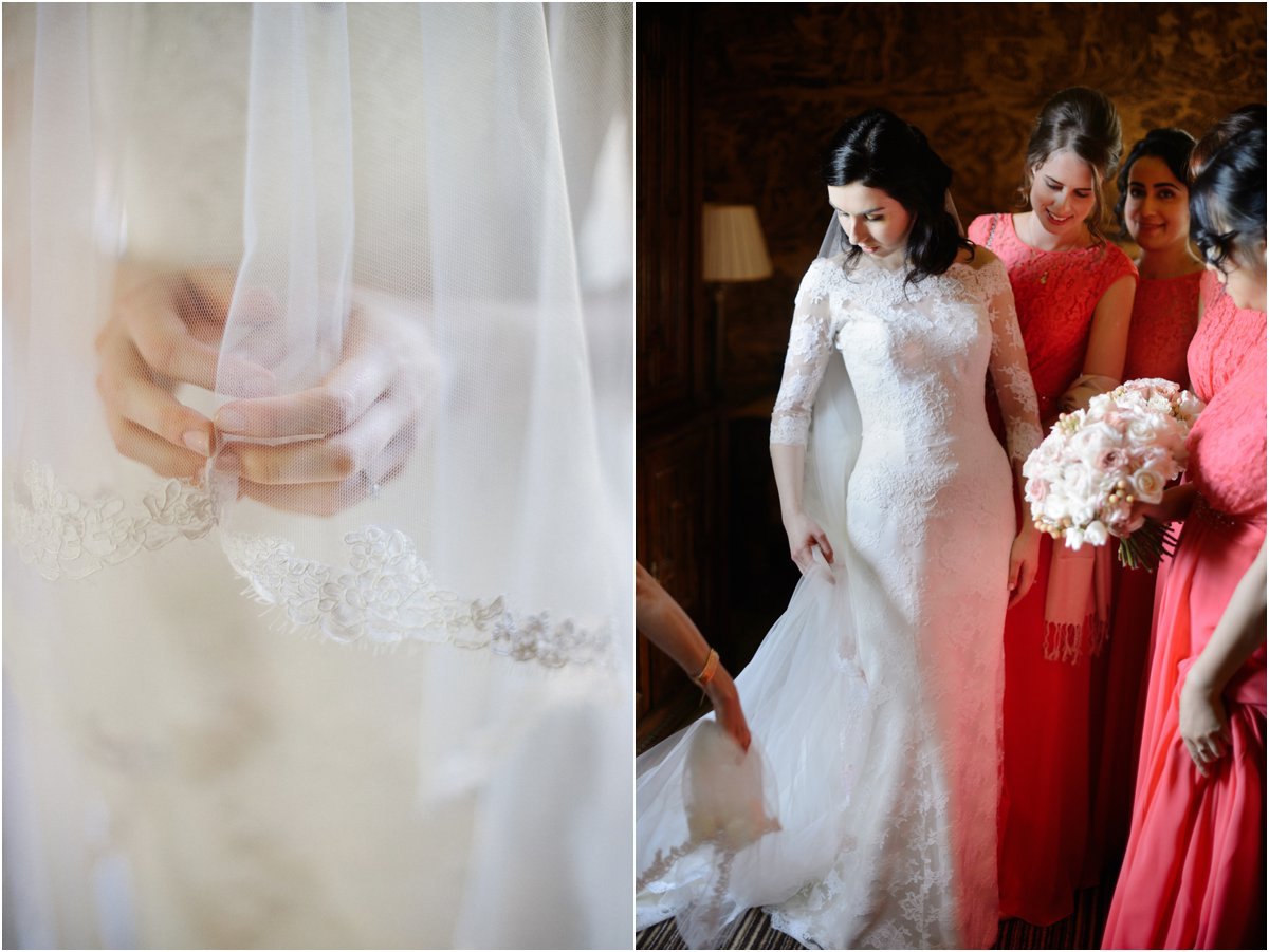 Crofts & Kowalczyk Best Wedding Photography Scotland Blogpost-80.jpg