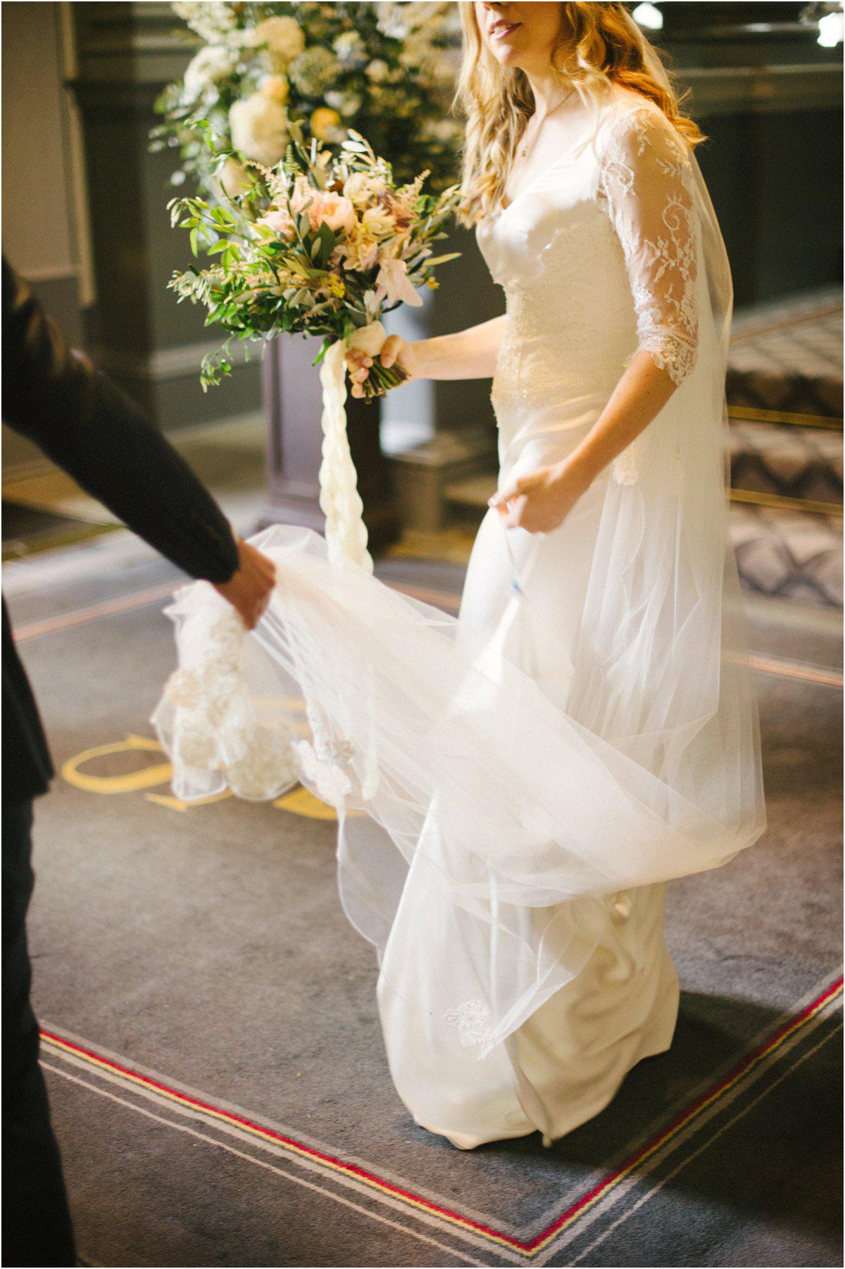 Crofts & Kowalczyk Best Wedding Photography Scotland Blogpost-82.jpg