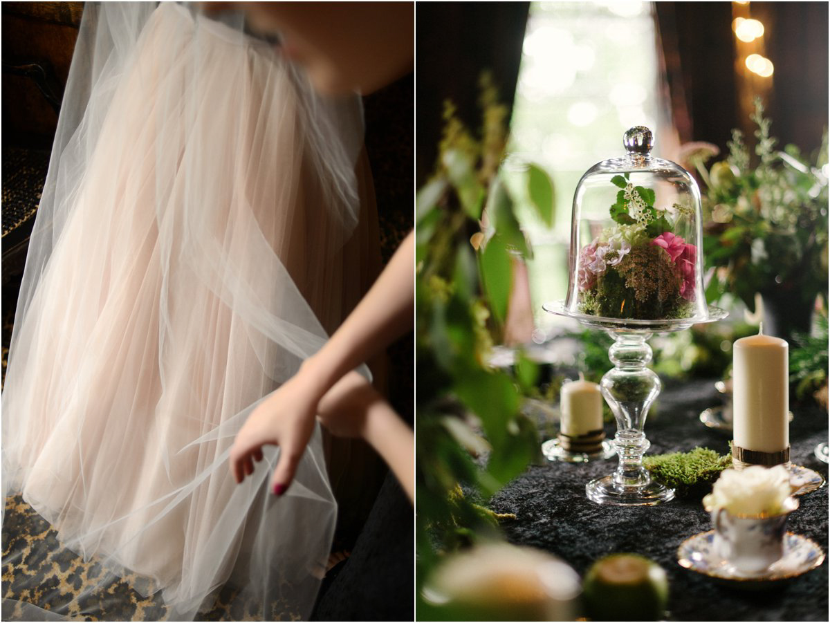Crofts & Kowalczyk Best Wedding Photography Scotland Blogpost-84.jpg