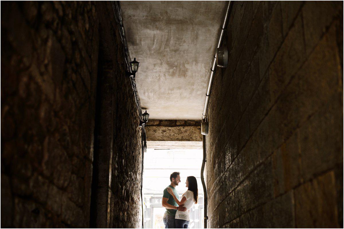 Crofts & Kowalczyk Best Wedding Photography Scotland Blogpost-87.jpg