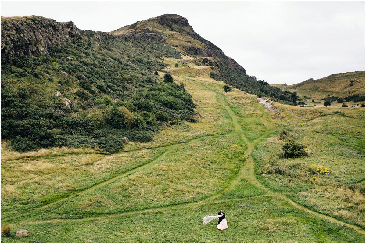 Crofts & Kowalczyk Best Wedding Photography Scotland Blogpost-89.jpg