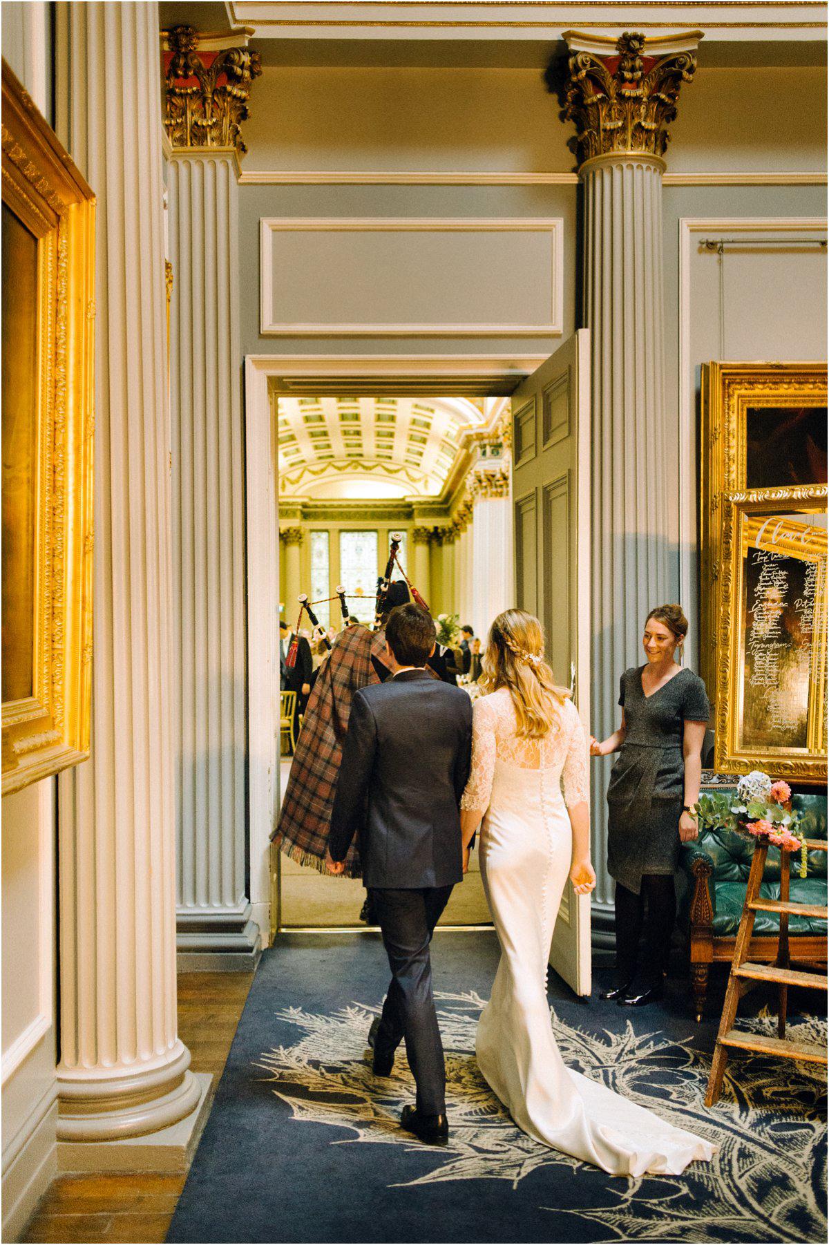 Crofts & Kowalczyk Best Wedding Photography Scotland Blogpost-88.jpg