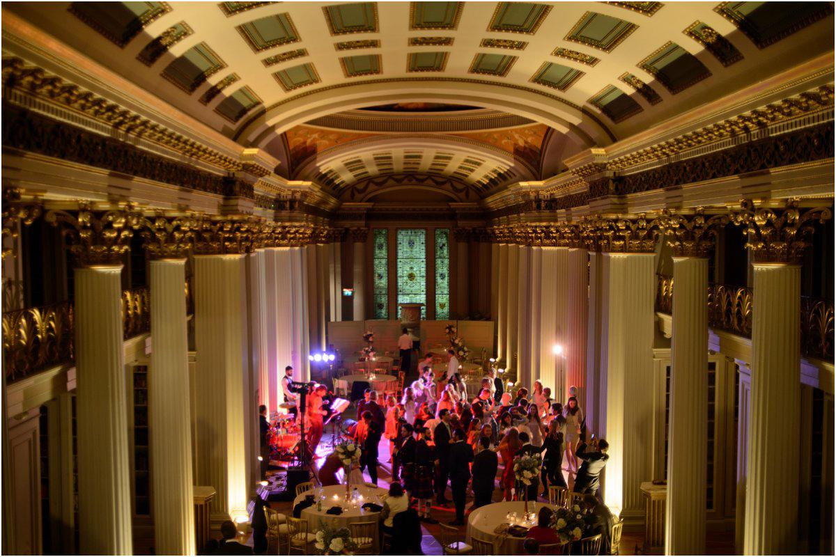 Crofts & Kowalczyk Best Wedding Photography Scotland Blogpost-91.jpg