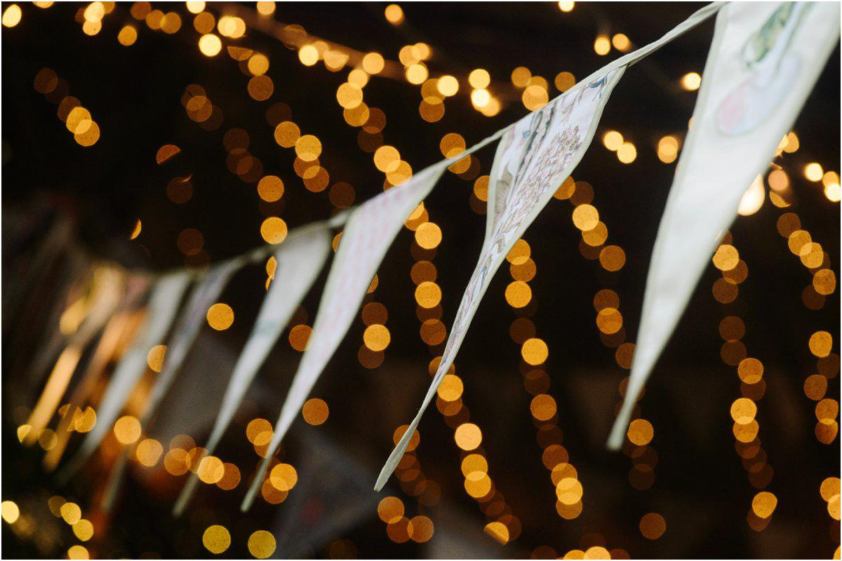 Crofts & Kowalczyk Best Wedding Photography Scotland Blogpost-93.jpg