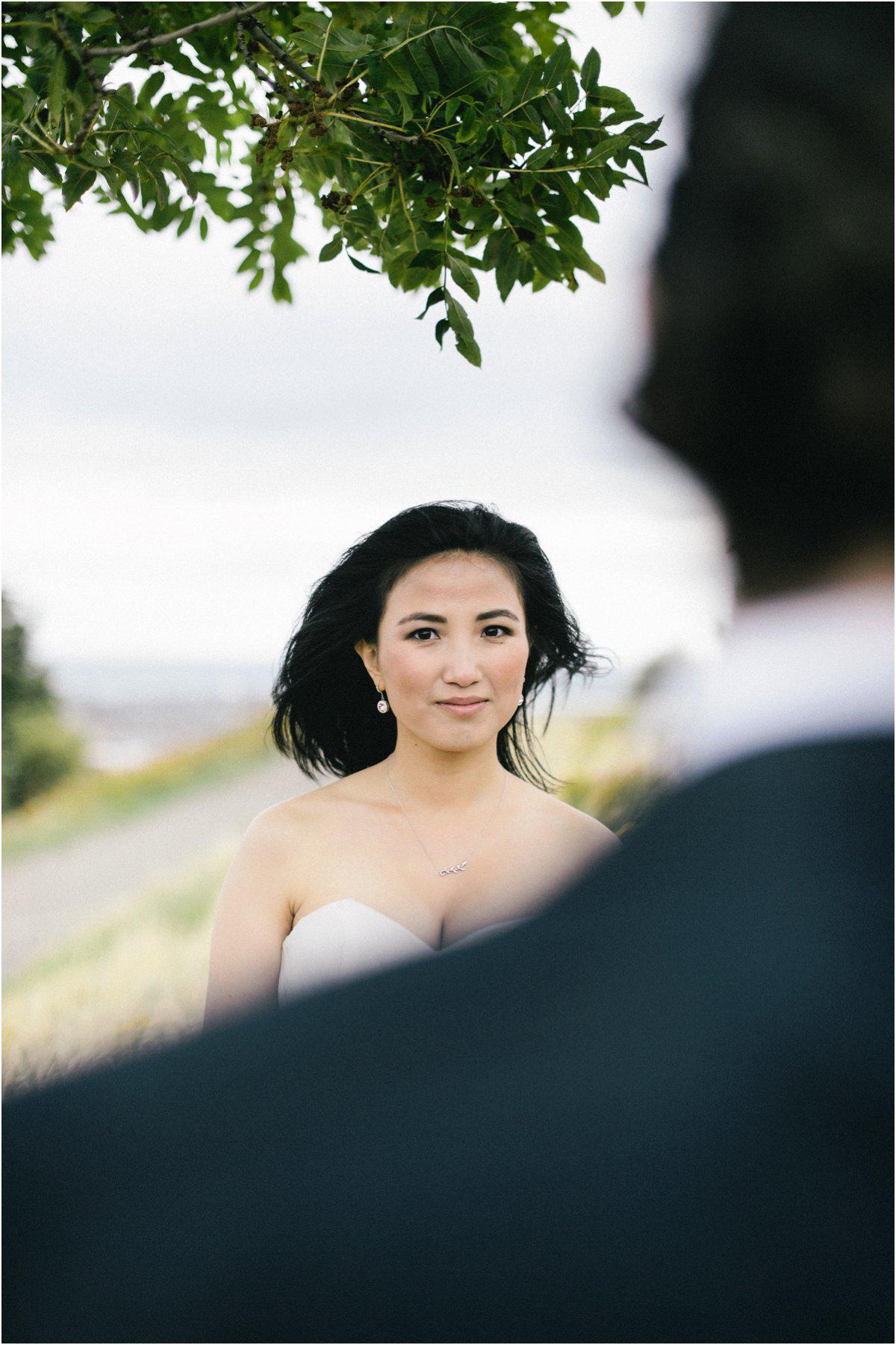 Crofts & Kowalczyk Best Wedding Photography Scotland Blogpost-92.jpg