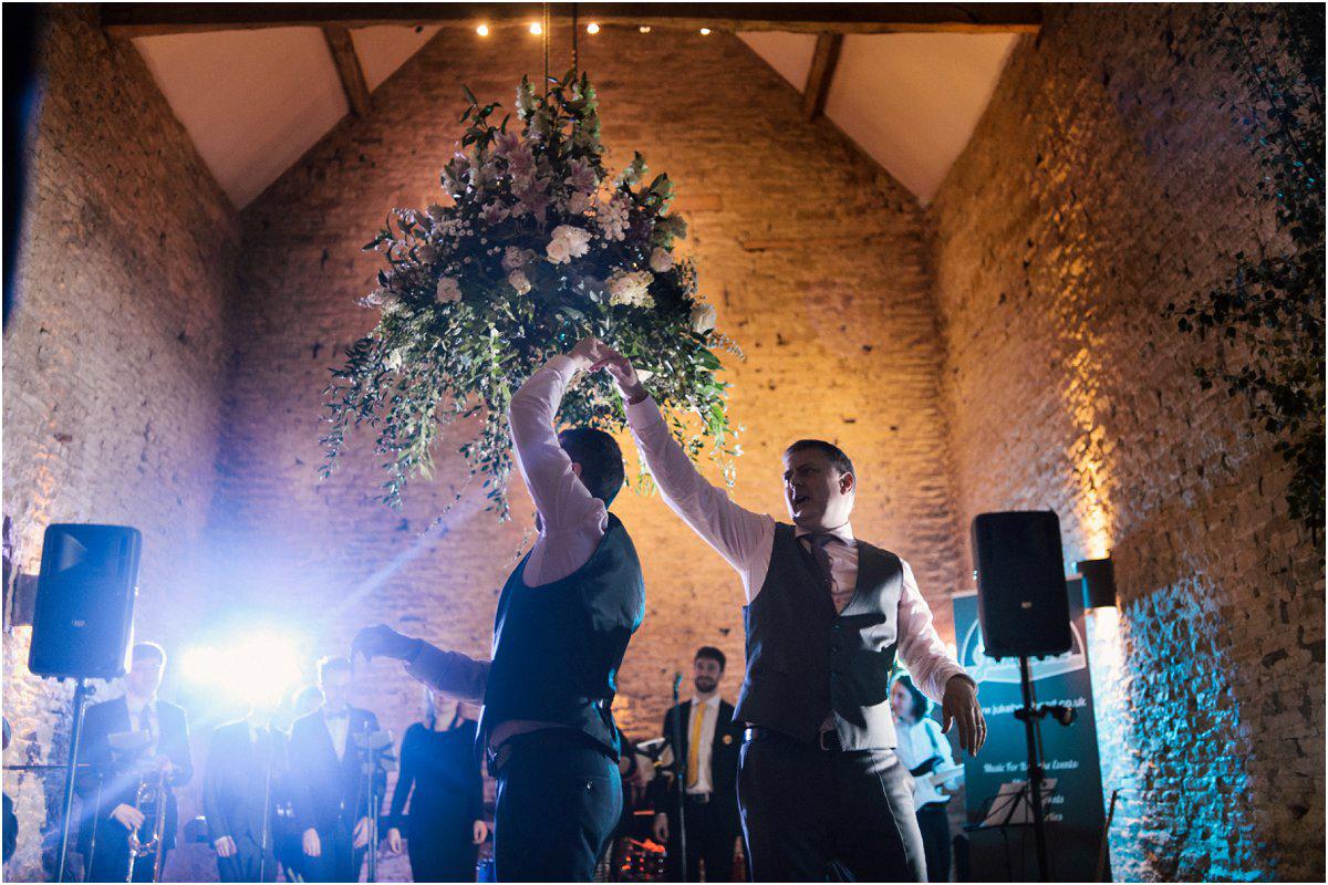Crofts & Kowalczyk Best Wedding Photography Scotland Blogpost-94.jpg