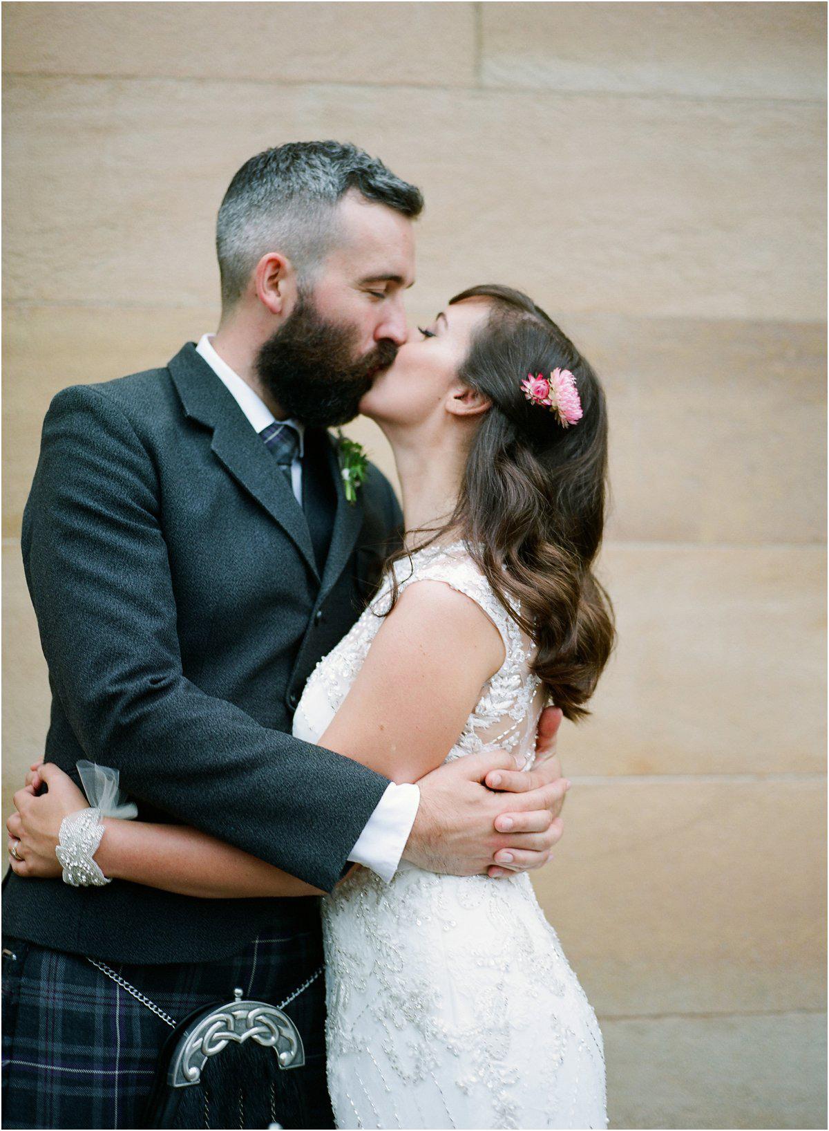 Crofts & Kowalczyk Best Wedding Photography Scotland Blogpost-96.jpg