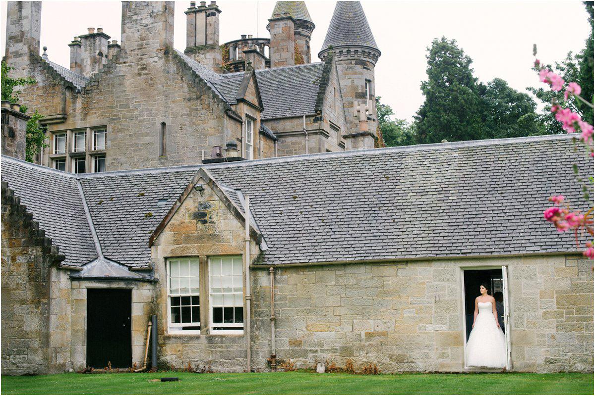 Crofts & Kowalczyk Best Wedding Photography Scotland Blogpost-97.jpg