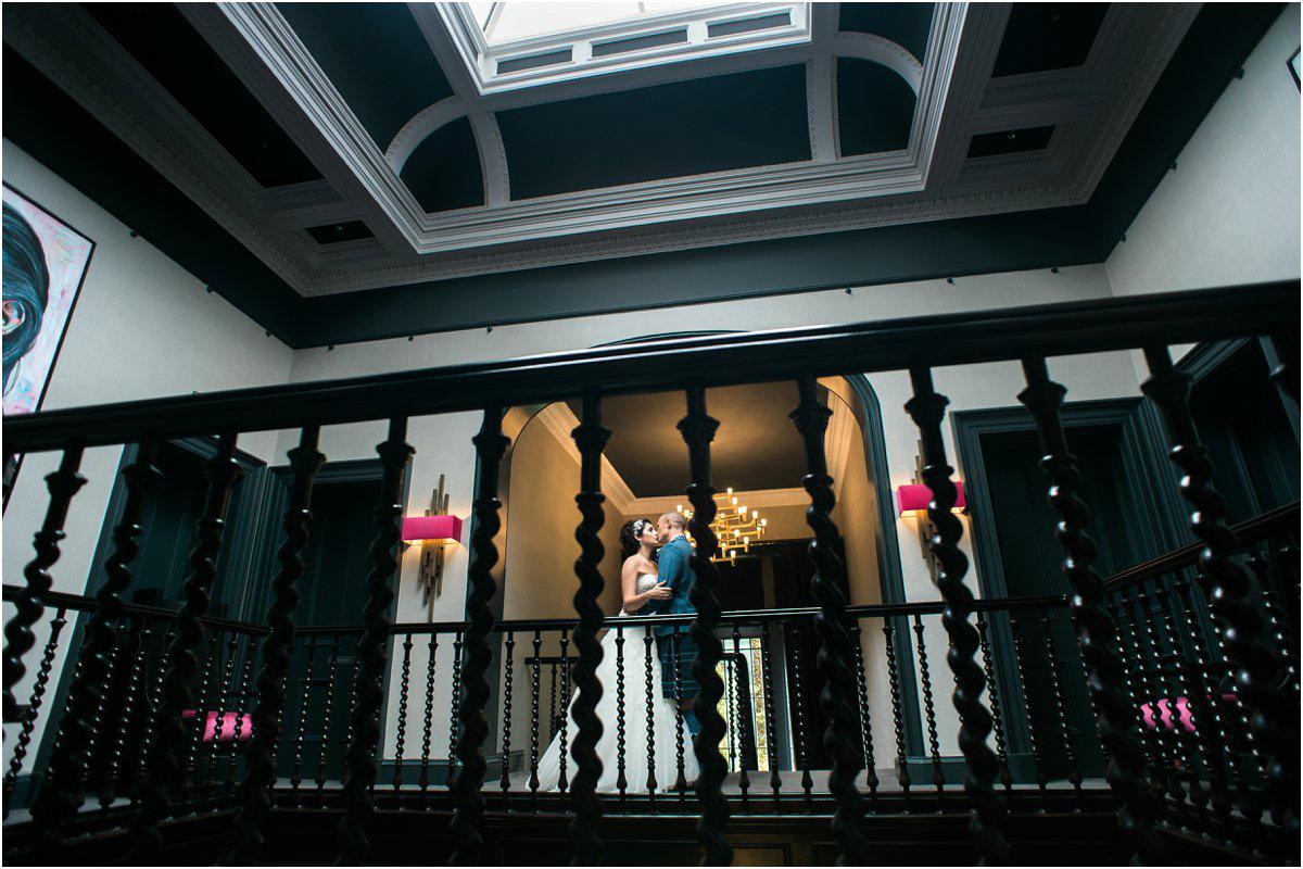 Crofts & Kowalczyk Best Wedding Photography Scotland Blogpost-100.jpg