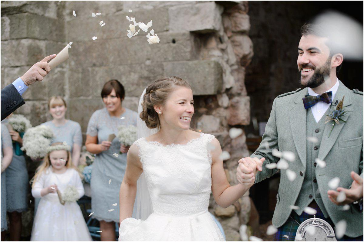Crofts & Kowalczyk Best Wedding Photography Scotland Blogpost-102.jpg