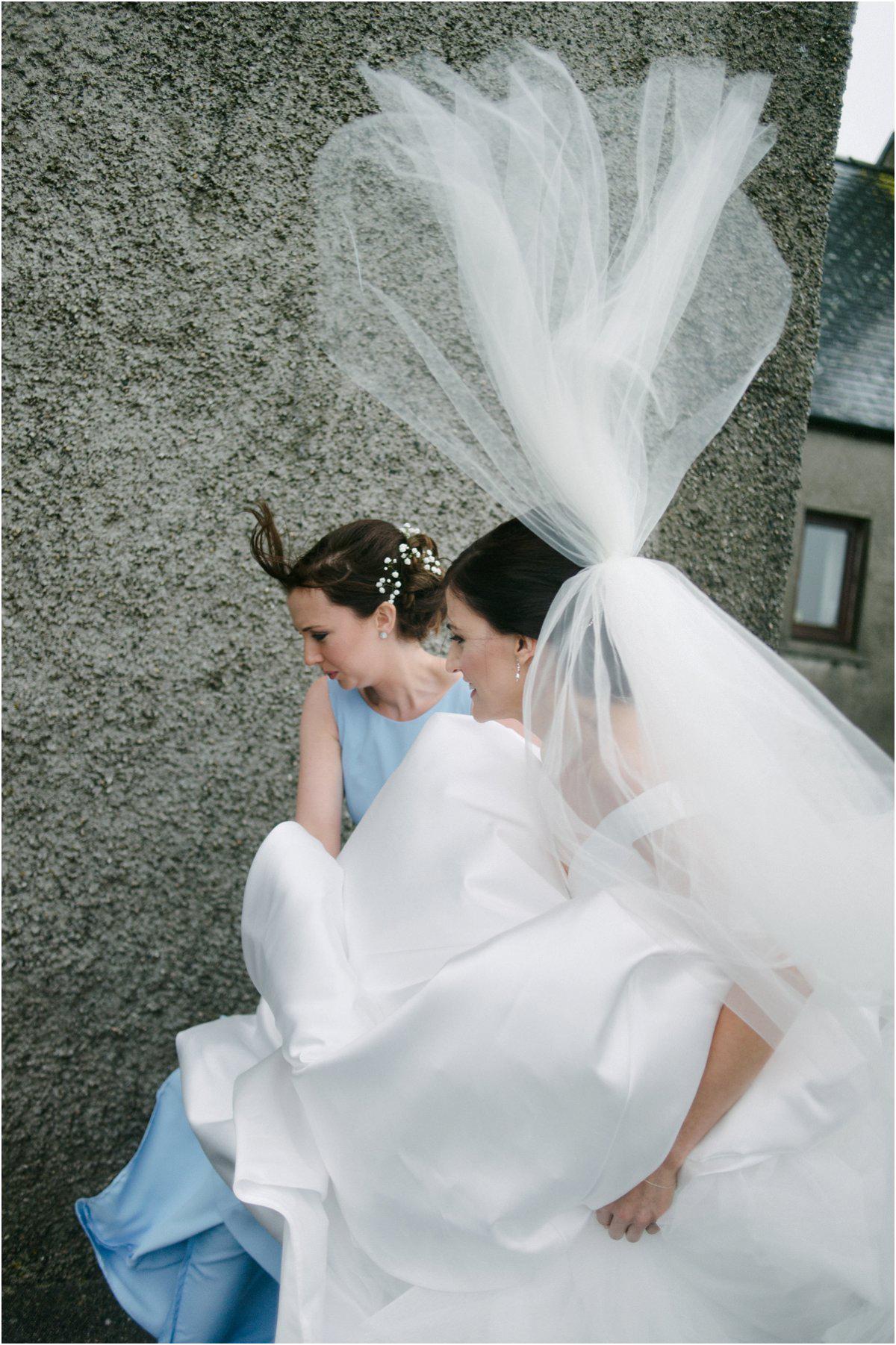 Crofts & Kowalczyk Best Wedding Photography Scotland Blogpost-101.jpg