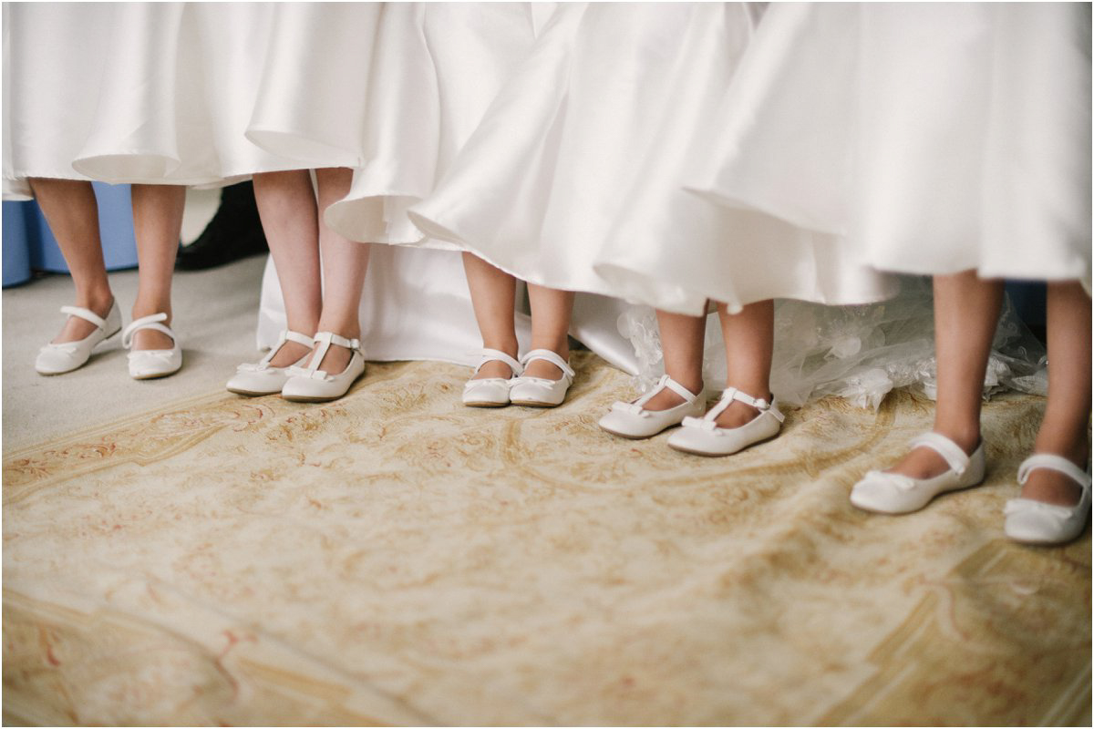 Crofts & Kowalczyk Best Wedding Photography Scotland Blogpost-103.jpg