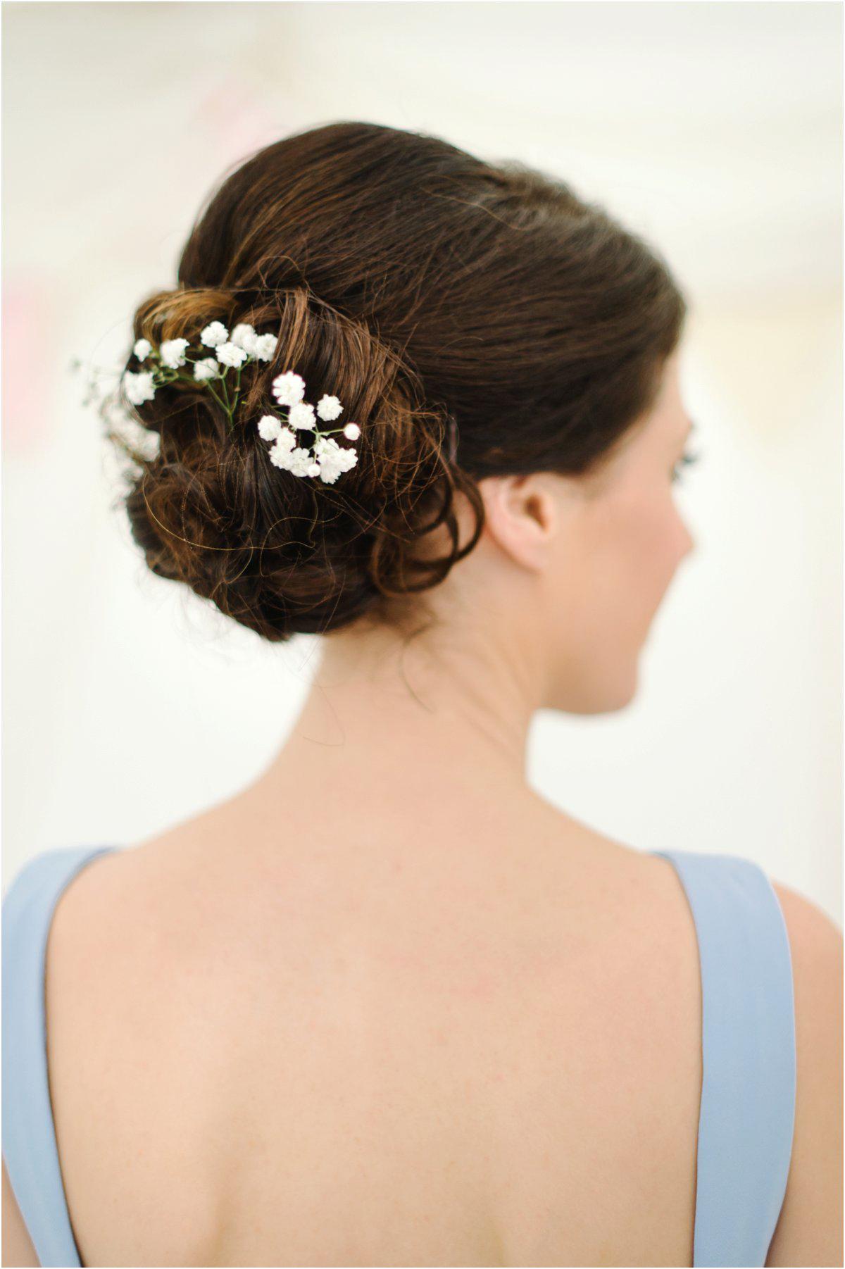 Crofts & Kowalczyk Best Wedding Photography Scotland Blogpost-105.jpg
