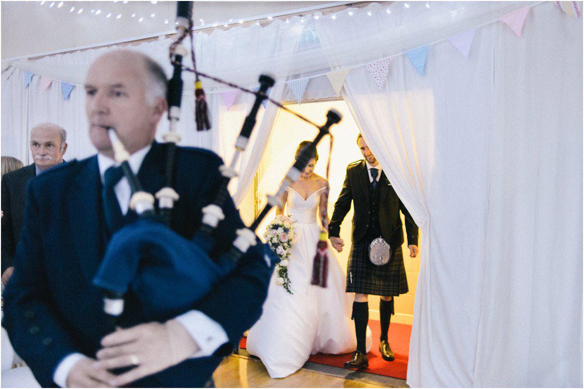 Crofts & Kowalczyk Best Wedding Photography Scotland Blogpost-106.jpg