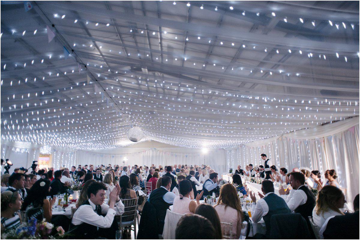 Crofts & Kowalczyk Best Wedding Photography Scotland Blogpost-107.jpg