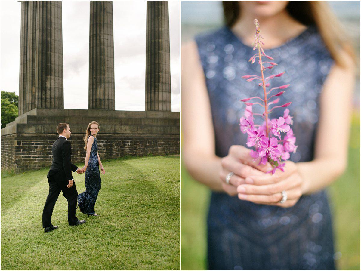 Crofts & Kowalczyk Best Wedding Photography Scotland Blogpost-109.jpg