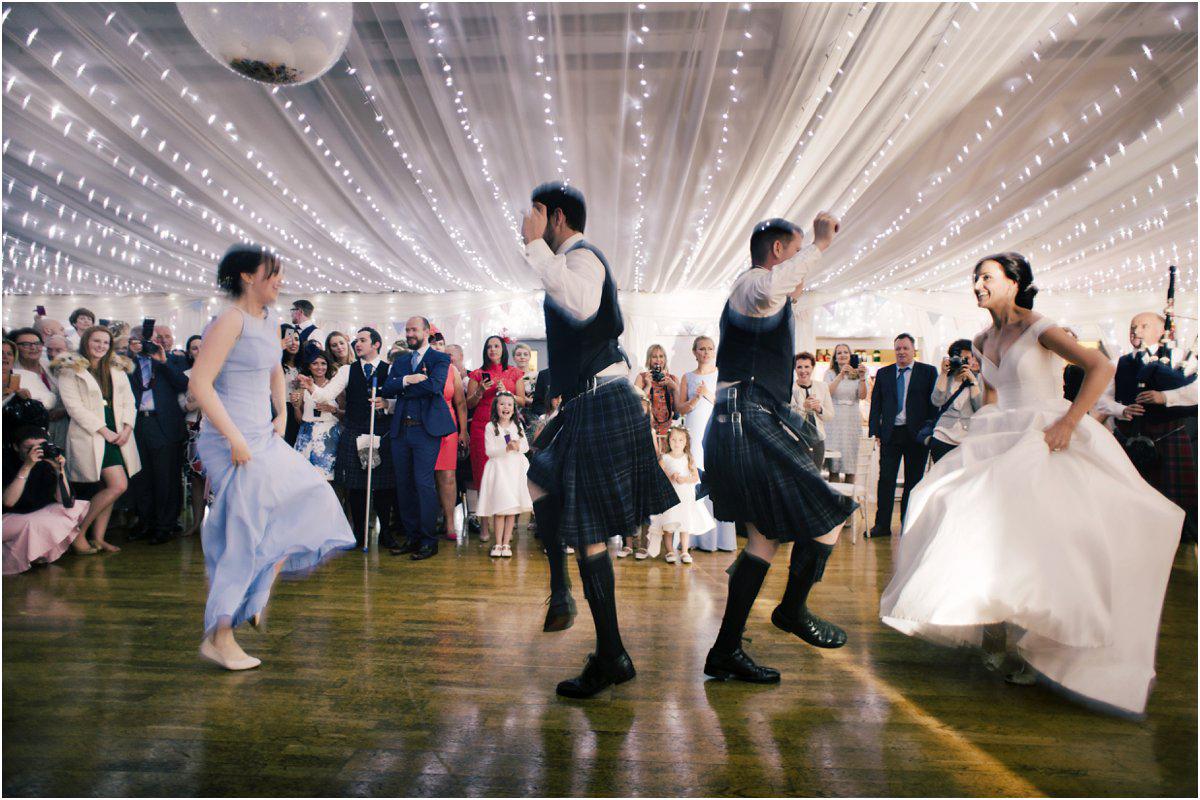 Crofts & Kowalczyk Best Wedding Photography Scotland Blogpost-111.jpg