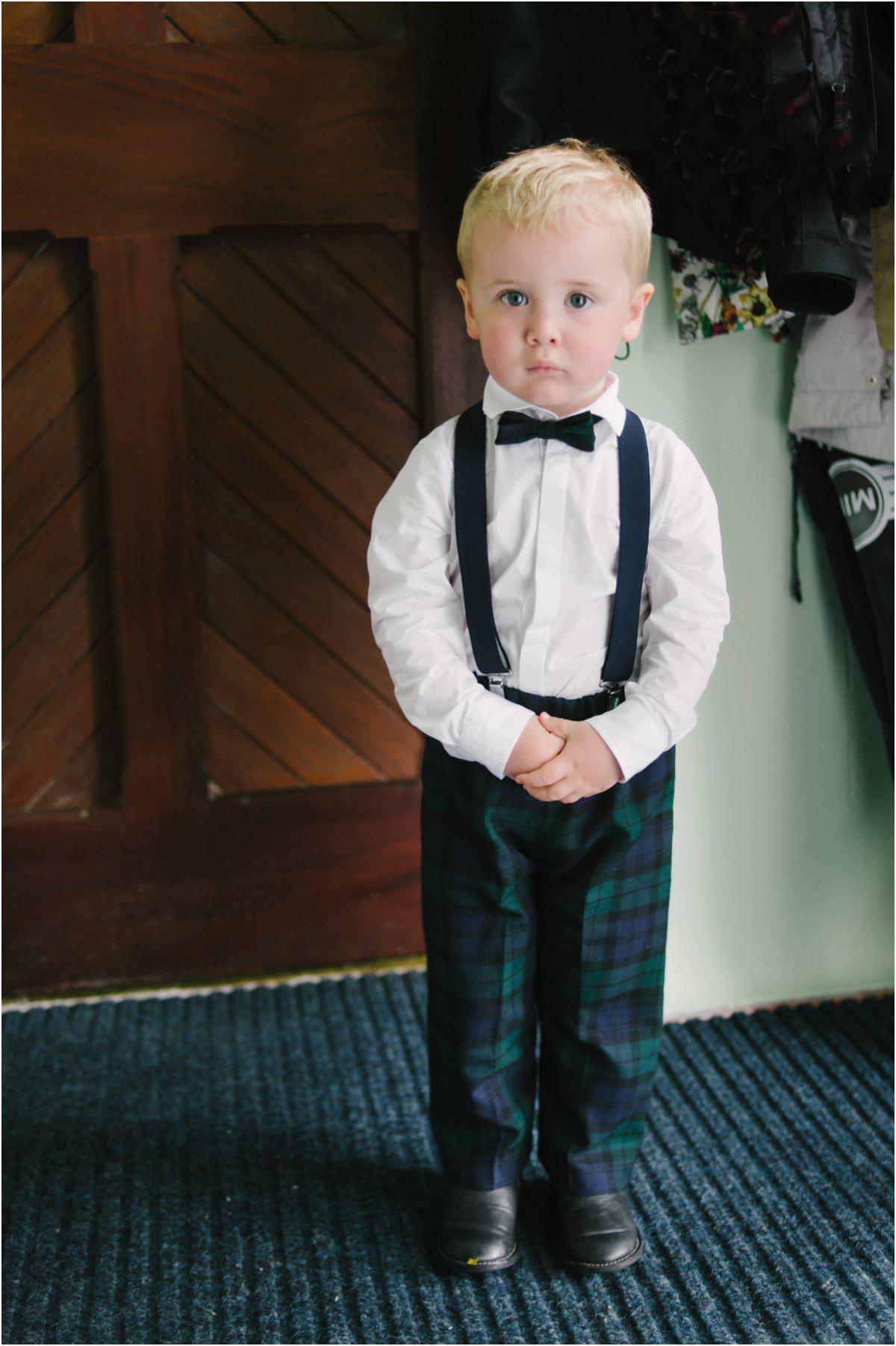 Crofts & Kowalczyk Best Wedding Photography Scotland Blogpost-113.jpg