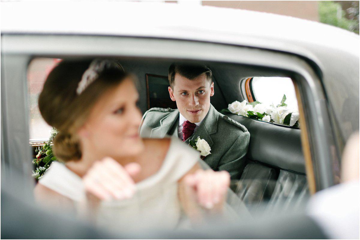 Crofts & Kowalczyk Best Wedding Photography Scotland Blogpost-116.jpg