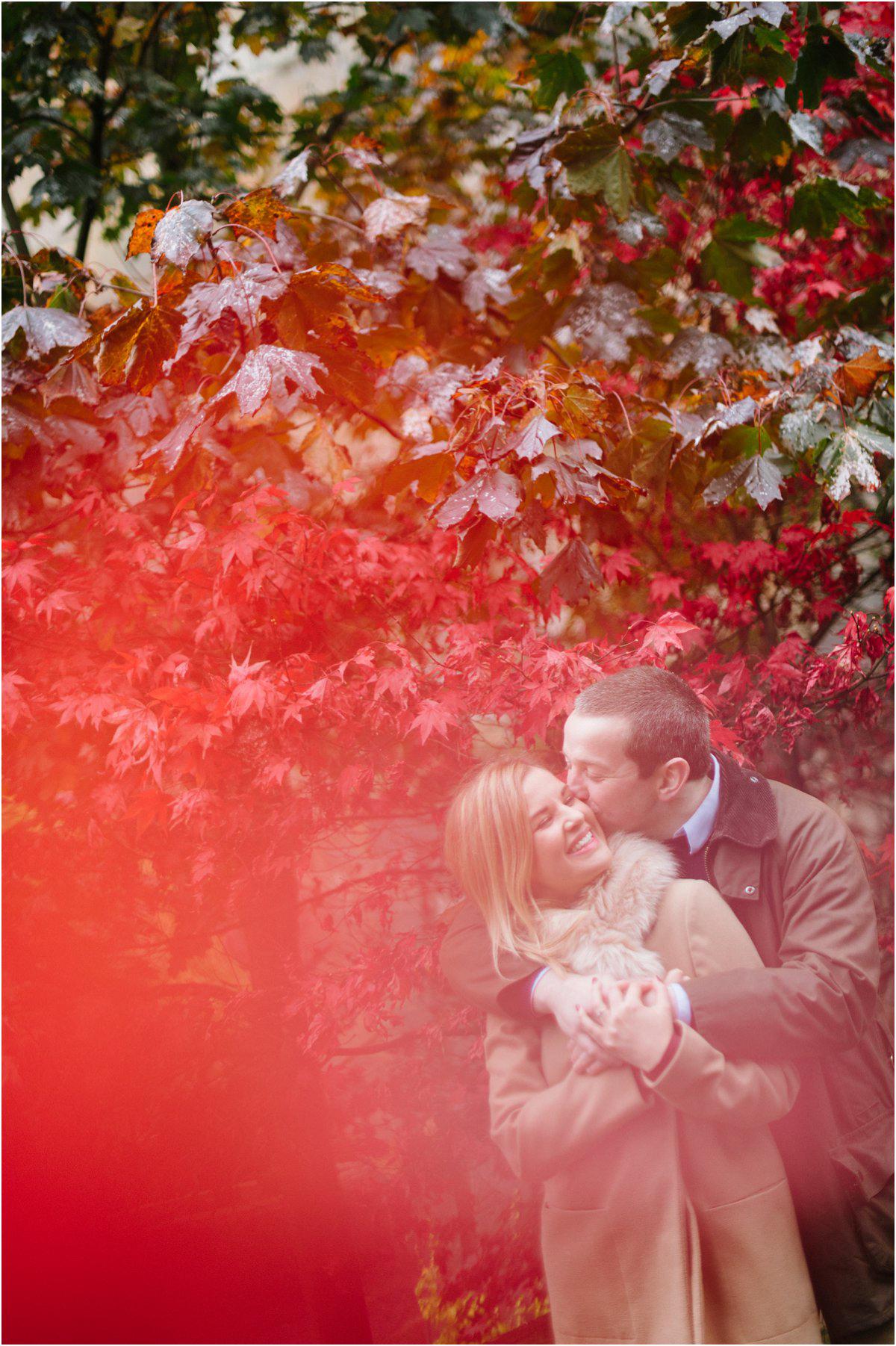 Crofts & Kowalczyk Best Wedding Photography Scotland Blogpost-115.jpg