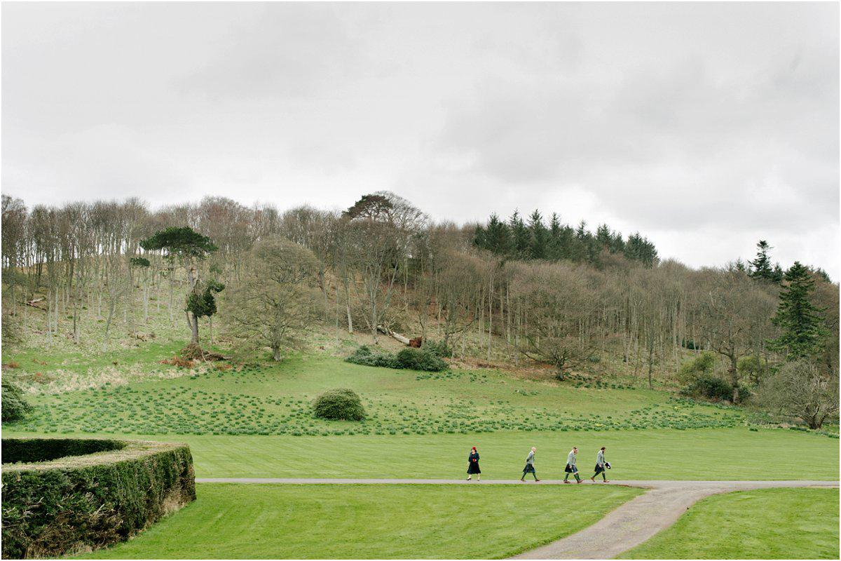 Crofts & Kowalczyk Best Wedding Photography Scotland Blogpost-117.jpg