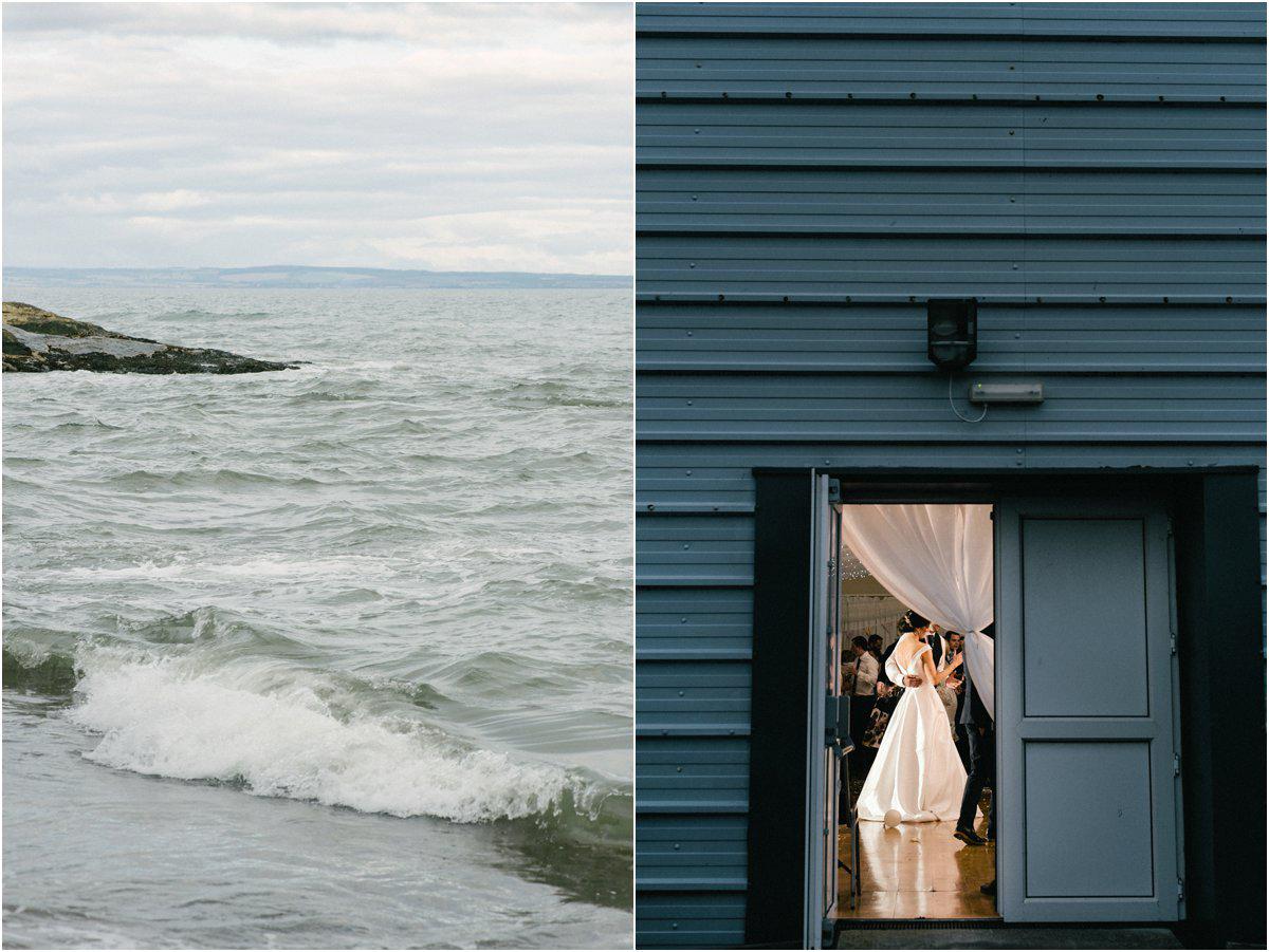 Crofts & Kowalczyk Best Wedding Photography Scotland Blogpost-118.jpg
