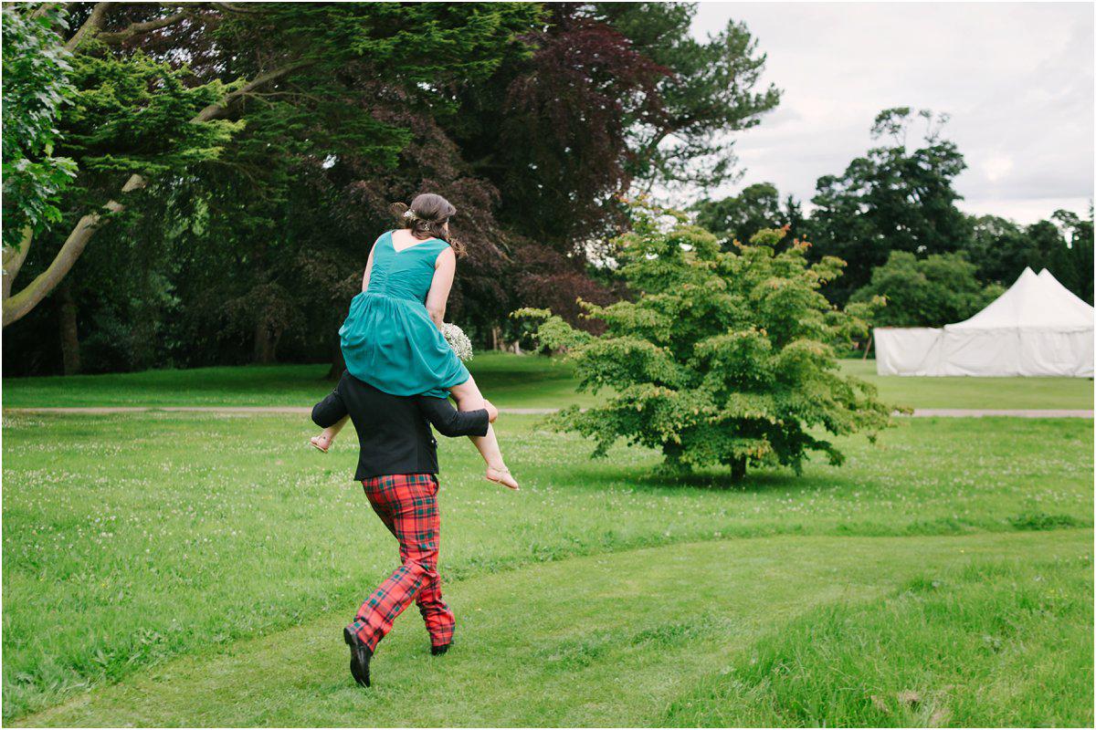 Crofts & Kowalczyk Best Wedding Photography Scotland Blogpost-119.jpg