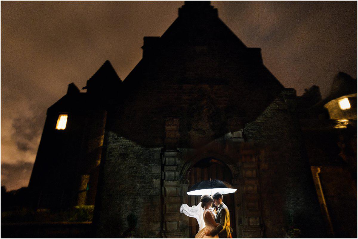 Crofts & Kowalczyk Best Wedding Photography Scotland Blogpost-121.jpg