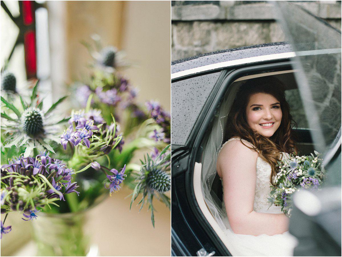 Crofts & Kowalczyk Best Wedding Photography Scotland Blogpost-122.jpg