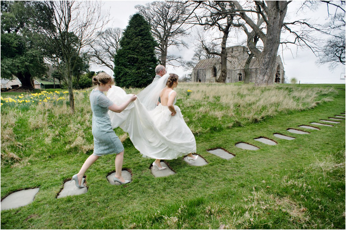Crofts & Kowalczyk Best Wedding Photography Scotland Blogpost-123.jpg