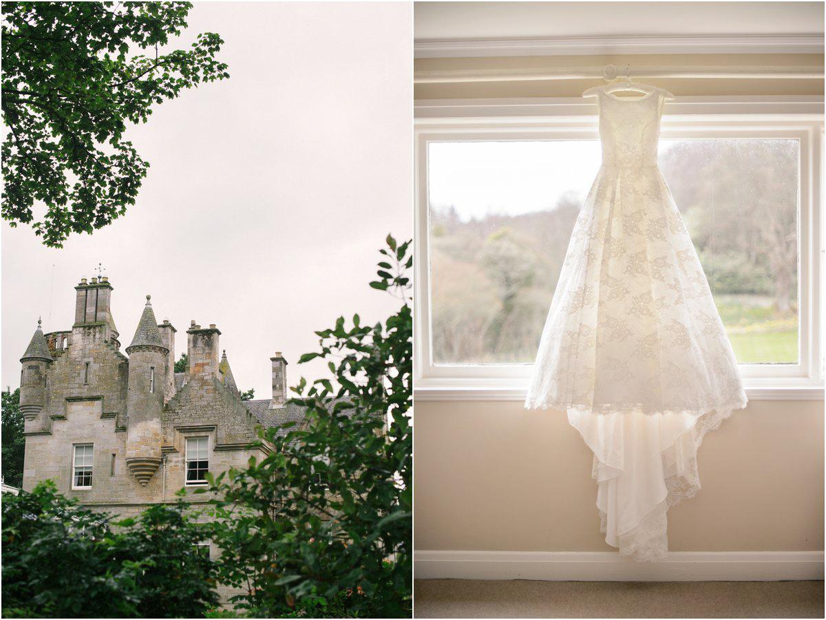Crofts & Kowalczyk Best Wedding Photography Scotland Blogpost-125.jpg