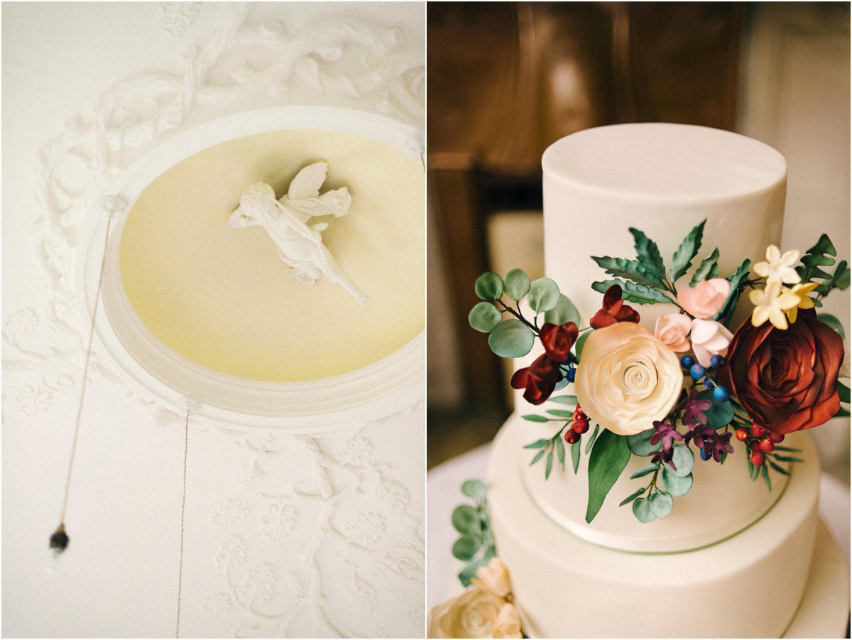 Crofts & Kowalczyk Best Wedding Photography Scotland Blogpost-126.jpg