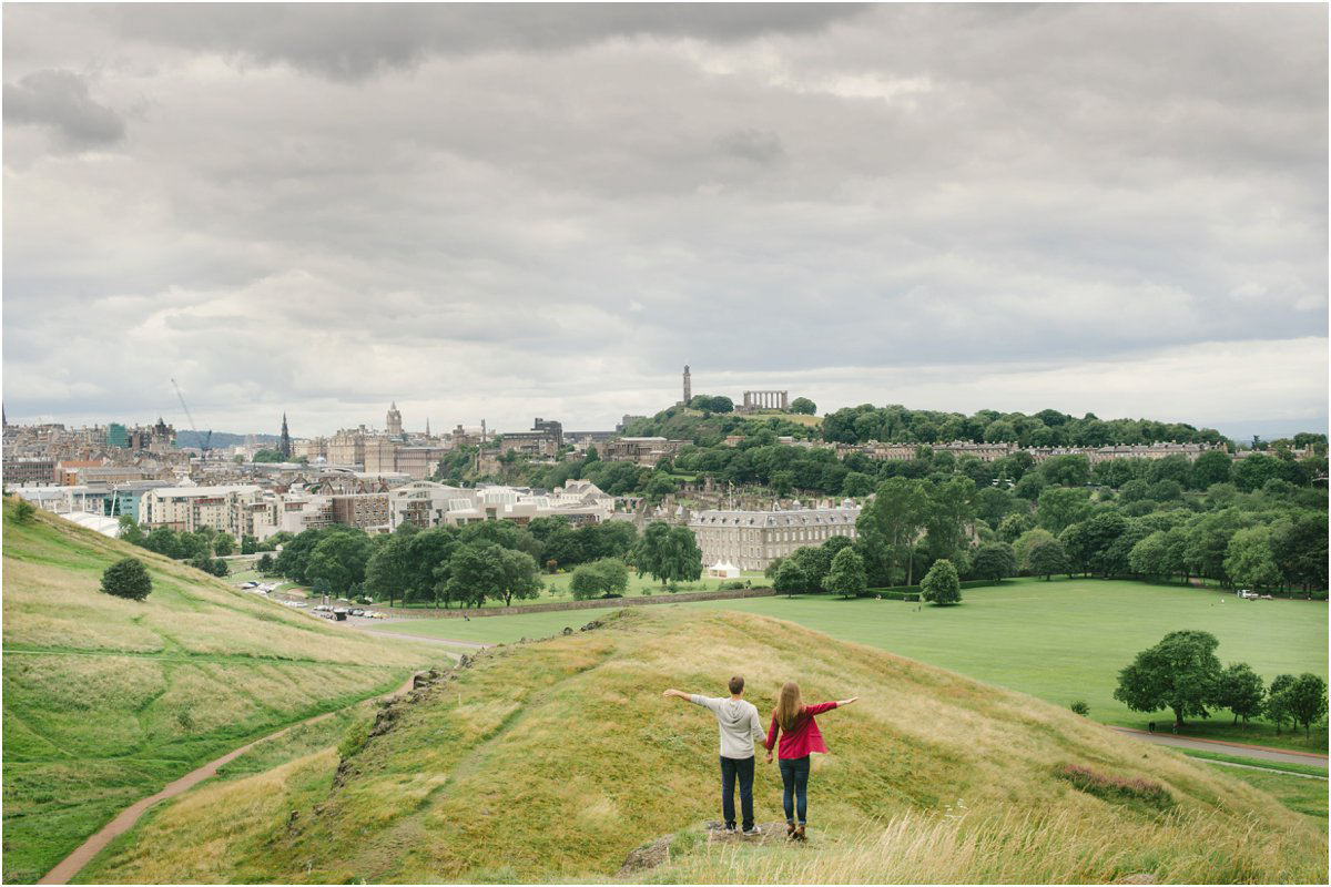 Crofts & Kowalczyk Best Wedding Photography Scotland Blogpost-127.jpg