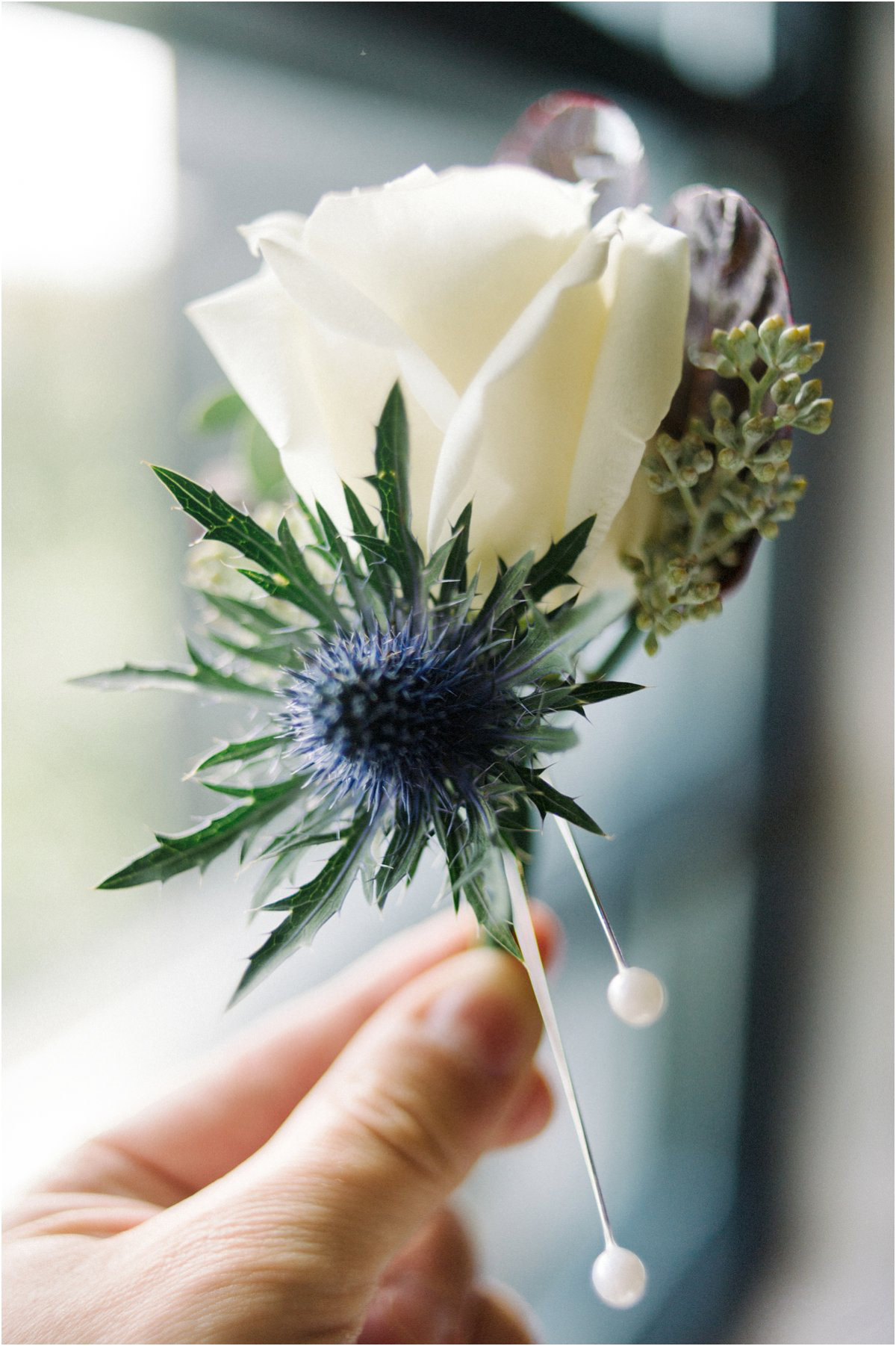 Crofts & Kowalczyk Best Wedding Photography Scotland Blogpost-128.jpg