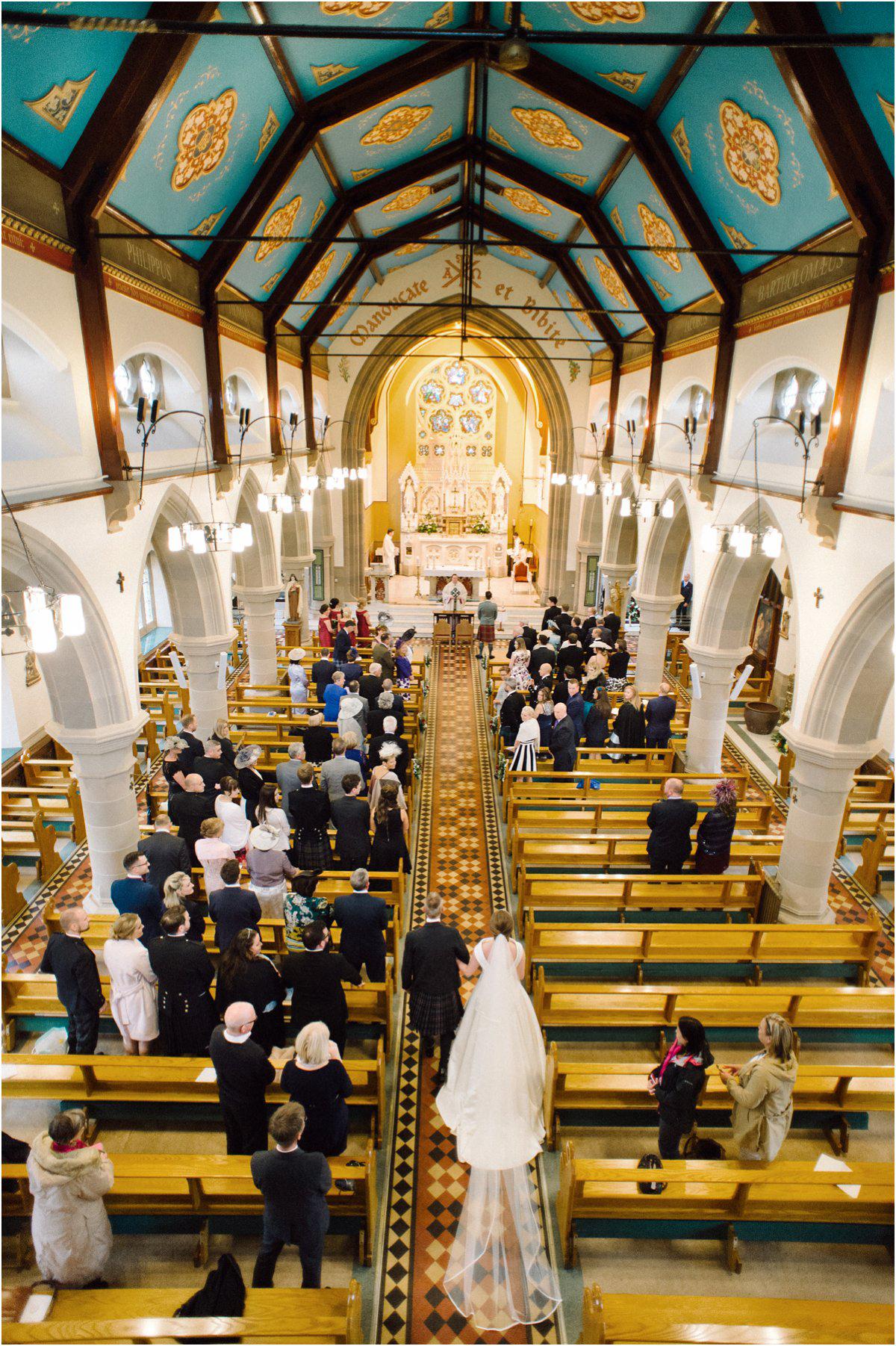Crofts & Kowalczyk Best Wedding Photography Scotland Blogpost-129.jpg