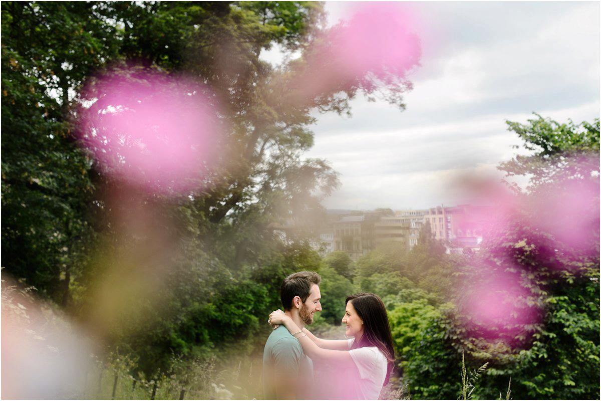 Crofts & Kowalczyk Best Wedding Photography Scotland Blogpost-130.jpg