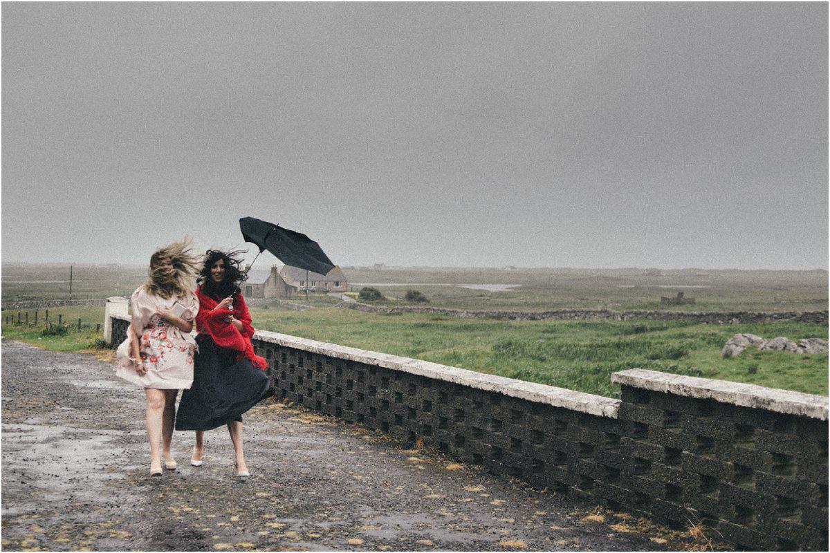 Crofts & Kowalczyk Best Wedding Photography Scotland Blogpost-131.jpg