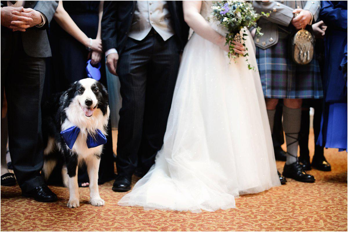 Crofts & Kowalczyk Best Wedding Photography Scotland Blogpost-132.jpg