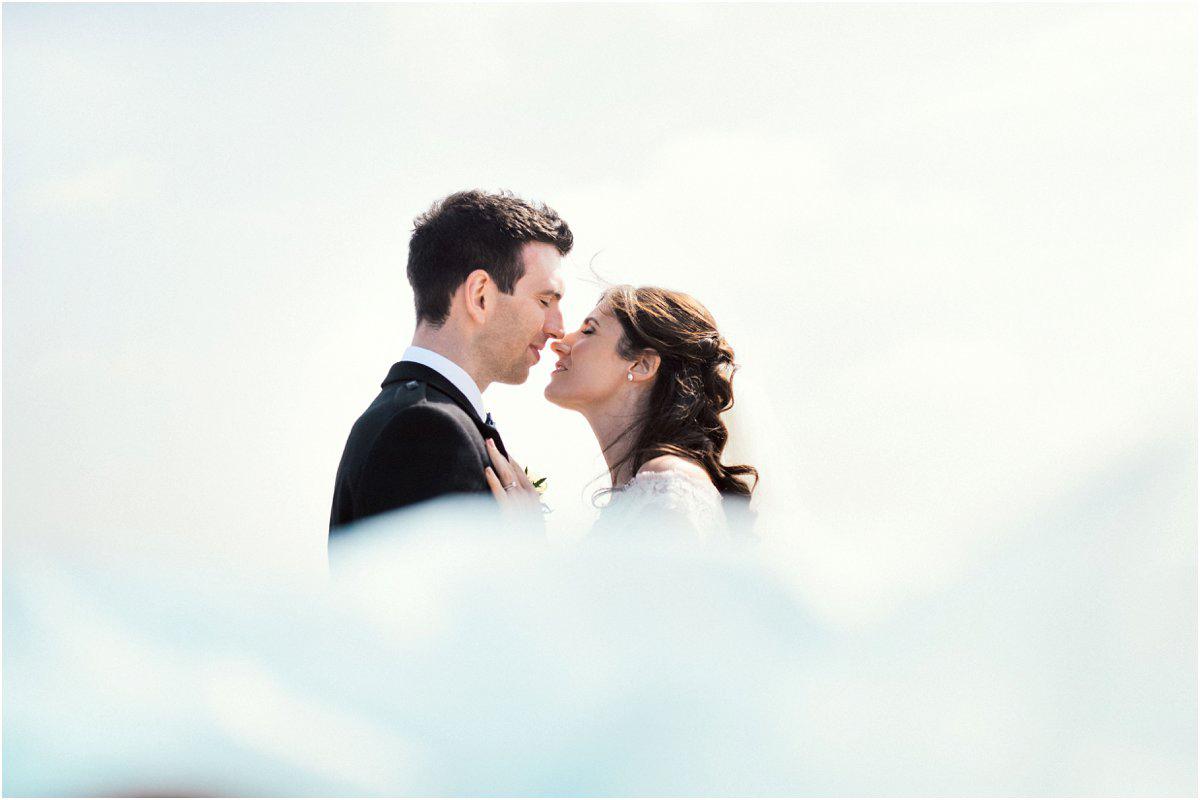 Crofts & Kowalczyk Best Wedding Photography Scotland Blogpost-134.jpg