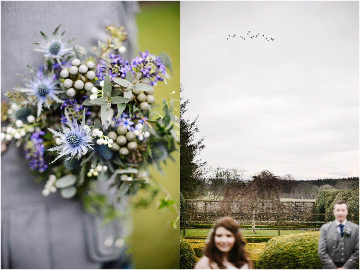 Crofts & Kowalczyk Best Wedding Photography Scotland Blogpost-136.jpg