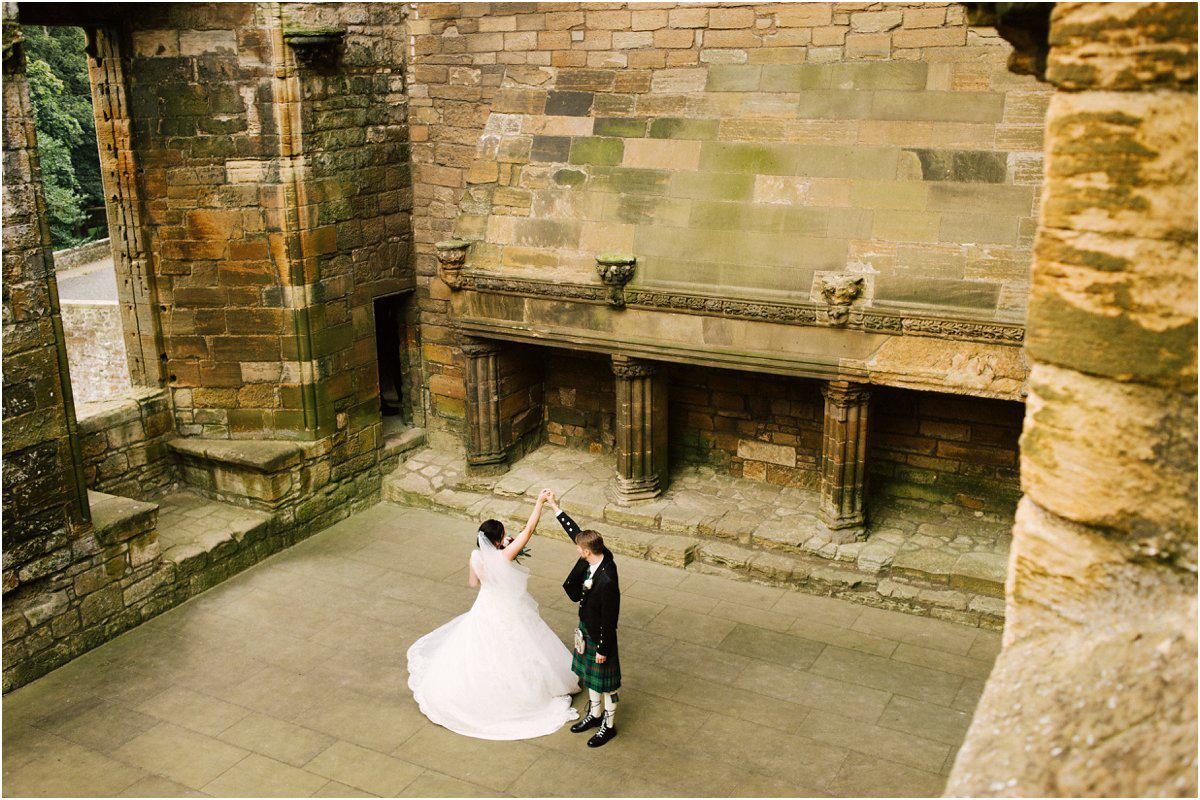 Crofts & Kowalczyk Best Wedding Photography Scotland Blogpost-138.jpg